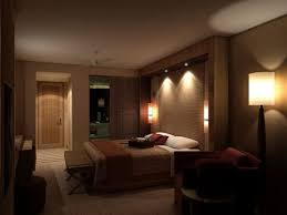 bedroom lighting ideas ceiling round shape track ceiling recessed