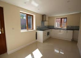 two bedroom houses 2 bedroom houses for sale in uk zoopla