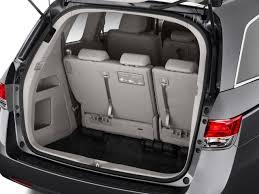 Honda Odyssey Pics New Odyssey For Sale Dan Porter Honda