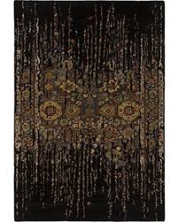 Chandra Rug Huge Deal On Chandra Rugs Spring Area Rug 60 Inch By 90 Inch