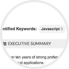 Where To Post Resume Online by Search Resume Database Ziprecruiter