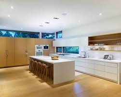 25 all time favorite modern l shaped kitchen ideas u0026 photos houzz