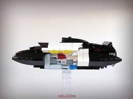 the world u0027s best photos of 70802 and lego flickr hive mind