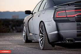 rims for dodge charger 2012 the dodge charger and we are talking about the modern incarnation