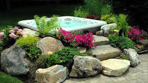 Back Yard House Cost Effective Solutions For Backyard Projects House Magazine