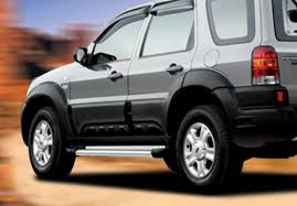 Ford Escape Upgrades - ford escape best images collections hd for gadget windows mac