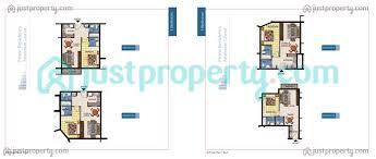 prime residence floor plans justproperty com