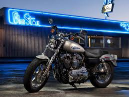 2012 xl1200c sportster 1200 custom harley davidson