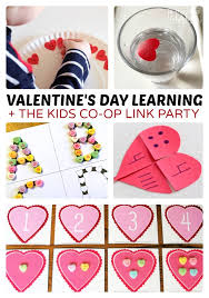 valentines day kids 406 best kids s day activities images on