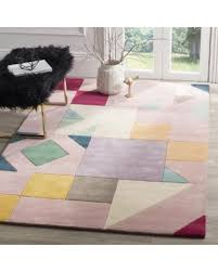 Area Rug 4 X 6 Deals On Safavieh Fifth Avenue Woven New