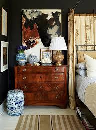 William Hill Interiors An Interview With Interior Designer William Mclure Of Birmingham