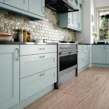 curtis kitchen u0026 bathroom design in navan kitchens gpi ie