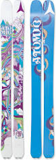 118 best all things skiing images on pinterest bunny skiing and