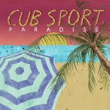 cub sport u2013 write you a letter lyrics genius lyrics