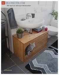 badezimmer unterschrank hängend die besten 25 waschbeckenunterschrank mit schubladen ideen auf