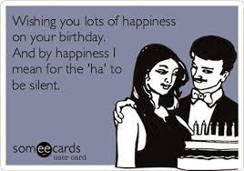 birthday ecards hilarious ecards birthdays and