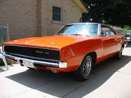 1968 dodge charger price 122 best 1968 dodge charger images on dodge chargers