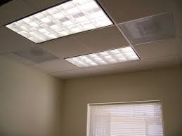 drop ceiling fluorescent light fixtures 2x4 fluorescent light fixtures home depot 2x4 led fixture surface mount