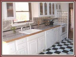 copper backsplash tiles kitchen surfaces pinterest 33 best tin backsplash images on pinterest white kitchens