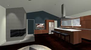 Home Paint Color Ideas Interior Home Design - Color schemes for home interior painting