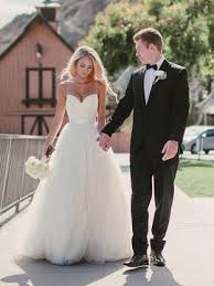 wedding dresses cheap cheap wedding dresses fashion modest bridal gowns