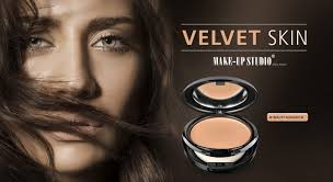 makeup professional make up studio ireland buy professional make up online