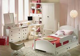French Country Girls Bedroom French Country Bedroom Designs Traditionalonly Info