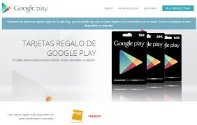 play store gift cards play gift cards officially launch in austria italy spain