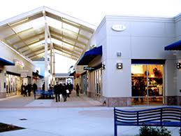 monmouth mall address hours directions outlets in nj