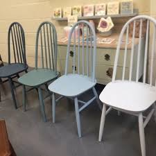 painted chairs images best 25 painted dining chairs ideas on pinterest spray painted