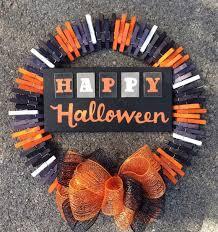 38 best images about halloween on pinterest pumpkin carver