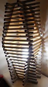507 best wooden lamps images on pinterest wooden lamp wood and