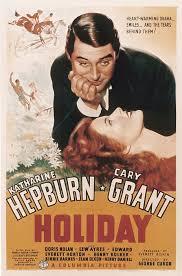 491 best movies images on pinterest hallmark movies romance