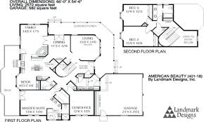 luxury home floor plan designs free simple house and plans