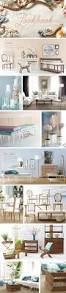 urban trends home decor 951 best mood board images on pinterest color trends colors and