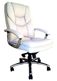 white upholstered office chair office chairs for chair design ideas upholstered office chairs