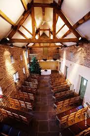 barn rentals for weddings the ashes wedding venue in staffordshire wedding venue