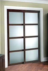 96 Inch Closet Doors Closet 96 Closet Doors Mirrored Closet Doors Beveled Edge Mirror