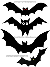 halloween ravens clipart illustrations creative best 82 halloween images on pinterest diy and crafts