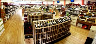 liquor store thanksgiving hours the wine guy smithtown ny wine and liquor store long island