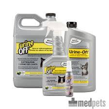 gerüche die katzen nicht mö hygienische katzenhaltung umgebung i katze i medpets de