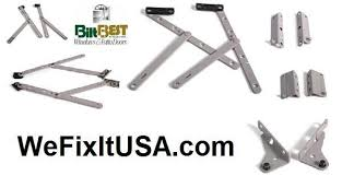 Window Awning Hardware Download Awning Window Parts Housfee