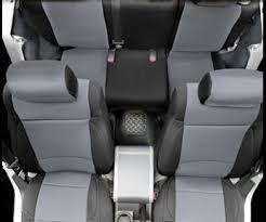 seat covers jeep wrangler neoprene seat cover sets smittybilt