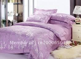 Bed Covers Set 3d Cotton Gift Santa Claus Children Boy