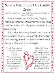 send a gram send a candy gram announcement best images