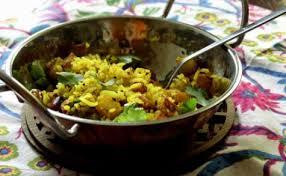cuisine indienne riz recettes de cuisine indienne et de riz