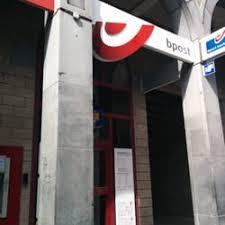bureau de poste le plus proche de chez moi bpost fermé bureau de poste chaussée de boondael 55 57 flagey