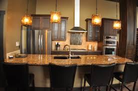 Sims Kitchen Ideas by 100 72 Kitchen Island Best 25 Build Kitchen Island Ideas On