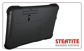 Rugged Systems Xplore Technologies First Fully Rugged Android Tablet The Rangerx