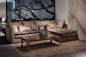 Living Room Sets Under 500 Living Room Cheap Living Room Sets Under 500 Intended For